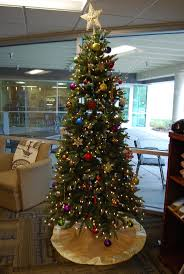 Rice Krispie Christmas Trees Uk by 100 Best Holidays On Campus Images On Pinterest Manchester
