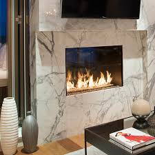 Acucraft Fireplaces Acucraft Twitter