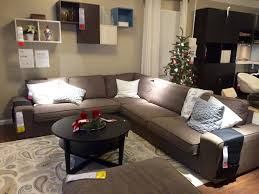 ikea kivik sectional sofa ikea wohnzimmer