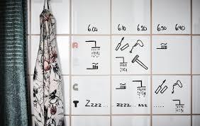 badezimmer ratgeber planer ideen montagevideos ikea