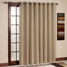 Bed Bath Beyond Blackout Shades by Amazon Window Curtains White Sheer Curtain Scarf For Wedding