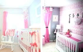 thème chambre bébé idee chambre bebe fille photo ration idee theme chambre bebe fille