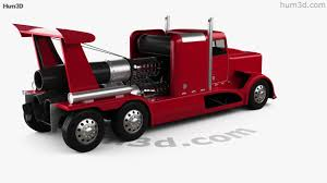 360 View Of Generic Jet Powered Truck 2017 3D Model - Hum3D Store Chris Darnell Pilot Of The Shockwave Jet Truck Blazes Down Aircraft Engine Transportation Component Shipping Aviation Fuel Wikipedia In North America Trucking The Worlds Faest Is Powered By Three Engines You Wont With Tears Apart Asphalt Smokenthunder Show Top Gun Jetpowered Chevrolet Puts Out 12000 Hp Video Shockwave Jet Truck 333 Mph Youtube Super A 25000horse Jetengine Xtreme Machine Semi Faest Freightline