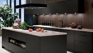 küchenbeleuchtung hilfreiche infos und clevere tipps