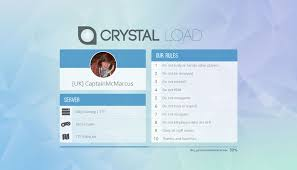 Crystal Load [The Ultimate Loading Screen] · Gmodstore Gmchosting Solutions Affordable Garrys Mod Sver Hosting A On Raspberrypi3 Youtube Gmod Crident Steam Community Guide How To Setup Dicated Sver Delete All Downloaded Gmod Tutorial Part 1 Order And Firsteps Crystal Load The Ultimate Loading Screen Gmodstore Ww1 Serious Roleplay Battlefield Forums Having Problems With Lag Help Support