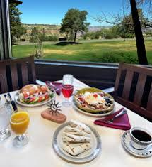 El Tovar Dining Room Lounge by Hotel Bars U0026 Restaurants In Grand Canyon Arizona El Tovar Hotel
