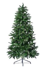 Artificial Christmas Trees Uk 6ft by Fraser Fir 6ft Artificial Christmas Tree Uniquely Christmas Trees