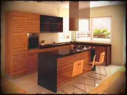 100 Kitchen Design With Small Space Simple S S Tag For Pictures Luxury