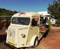 Flying Pig Ibiza - Ibiza Catering For Any Kind Of Wedding And Event ... Trend Alert Food Trucks Catering Hipster Weddings Now Eater Fabulous Food Trucks In Europe Old Forest School Amanda Brian Lancaster Pa Rustic Wedding Film Truck Lovin Your With Local Corner Gourmet Ecg Foodtruck Pinterest Bohemian San Diego Botanic Garden San Diego Botanic 5 Tips For Having A At Martha Stewart Midwest South Dakota Unique Reception Yum Word Sthbound Bride Here Comes The Wshed Manninos Cannoli Express Pitman Nj Roaming Hunger