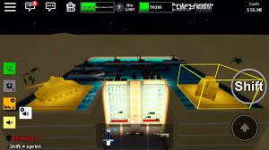 Military Madness Codes Roblox | Enter A Roblox Promo Code Jurassic Quest Tickets 2019 Event Details Announced At Dino Expo 20 Expo 200116 Couponstayoph Jurassic_quest Twitter Utah Lagoon Coupons Deals And Discounts Roblox Promo Codes Available Robux Generator June Deal Shen Yun Tickets Includes Savings On Exclusive Coupon For Dinosaur Experience In Ccinnati Show Candytopia Code Home Facebook Do I Get A Discount My Council Tax Newegg 10 Off Promo Code Blue Man Group Child Pricing For The Whole Family
