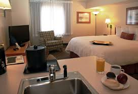 Hotel Coupons Everett Wa : Vitacost 10 Percent Off Coupon Code How To Use Cheapticketscom Coupon Codes Priceline Flight Coupon 2019 Get Discounts On Hotel Booking Using Qutoclick Coupons By Orlandodealhurmwpcoentuploads2701w Hotel Codes Wicked Ticketmaster Code Treebo Coupons Promo Code Exclusive Sale Dec 0203 75 Off Expedia Singapore December Barcelocom Best Travel Deals For June Las Vegas Purr Smoking Promo Official Travelocity Discounts