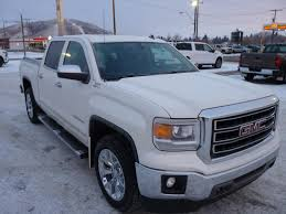Fort Qu'Appelle - Used GMC Sierra 1500 Vehicles For Sale Used 2017 Gmc Sierra 1500 Denali 4x4 Truck For Sale Pauls Valley Ok Slt In 2010 4x4 Regular Cab Long Bed At Choice One 2012 Sierra I Auto Partners Serving Highland Stock 17769 Altoona Ia 2014 Sle Fine Rides Goshen Iid 18233905 Crew Cab 4wd 1435 Landers 2500hd Crew 1537 North Sussex Vehicles For 2015 Nalley Volkswagen Of