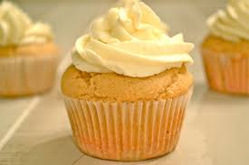 I Love Peanut Butter And Cupcakes Put Them Together We Got One Happy Momma These Are So Creamy Rich They Good