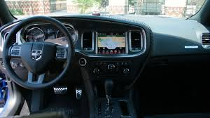 2013 Dodge Charger R T Daytona The Jalopnik Review