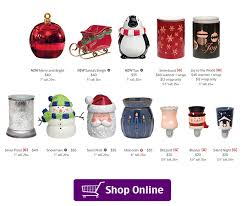 Pumpkin Scentsy Warmer 2015 by Scentsy Holiday Warmers 2014 Early Look Buy Scentsy The Safest