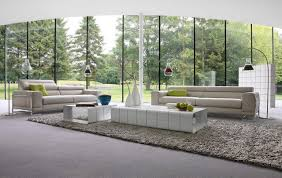 100 Roche Bobois Sofa Bed Theoreme 3 Seat Sofa Coveted Seating Living Room