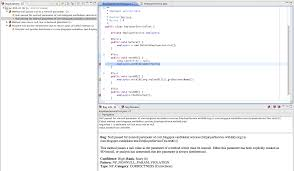 Java Decorator Pattern With Generics by Enforcing Coding Discipline With Findbugs Dzone Java
