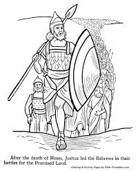 Lovely Bible Story Coloring Pages 26 About Remodel Free Book With