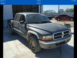 Car Shipping Rates & Services | Dodge Dakota 1999 Dodge Dakota Rt 14 Mile Trap Speeds 060 Dragtimescom Daily Turismo Viper Srtruck 2001 2000 Regular Cab Pickup V6 Magnum Youtube 2010 Crew Pickup Truck Item Bm9669 Sold 1997 Truck Wtopper Lifted Dodge Dakota 1998 Pictures Used 2003 For Sale West Milford Nj Shelby Wikipedia Questions What Modifications Would I Need To Do File2001 Sport 4door Nhtsa 02jpg 47l Parts Sacramento Subway