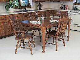 Buttonwood Press Back Dining Chair - Countryside Amish Furniture Press Back 5 Piece Ding Set Pressback Table And Chairs Redo Originally A Light Oak Set From The Sold Vintage Pressed In As Old White Daisys Doo Dahs Fniture Chairs Stone Barn Antique Oak Ding Table With 1 Leaf 4 Modern Pressback Chairs Nostalgia Traditional Double Pressback Side Chair Colantonio Chair Makeover Larkin Wikipedia Buttonwood Countryside Amish Five Christopher Columbus Press Back 1893 Chicago Worlds Fair Victorian Of 6 Antique Carved Elm Oak 31285