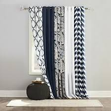 living room curtains kohls crafty inspiration ideas living room curtains kohls innovative