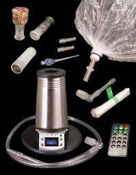 extreme vaporizer