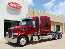 Peterbilt Launches New Model 579 Ultraloft 2018 Peterbilt 567 Home Peterbilt Of Wyoming 2012 386 Trailers For Sale Shop New Used North American Trailer Pin By Darrell Tupper On Semi Truck Pinterest Semi Trucks Doonan Great Bend Best Image Kusaboshicom Of Wichitagreat Bendhays Posts Facebook Lubbock Sales Tx Freightliner Western Star Doonan Trailers For Sale