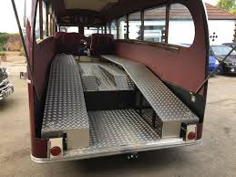 100 Cape Cod Cars And Trucks 1948 Foden Coach Race Car Transporter CODs 3 Old Race Cars