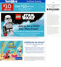 Promotional Code Toysrus - Electronics For Less Toys R Us Coupons Codes 2018 Tmz Tour Coupon Toysruscom Home The Official Toysrus Site In Saudi Online Flyer Drink Pass Royal Caribbean R Us Coupons 5 Off 25 And More At Blue Man Group Discount Code Policy Sales For Nov 2019 70 Off 20 Gwp Stores That Carry Mac Cosmetics Toysrus Store Pier One Imports Hours Today Cheap Ass Gamer On Twitter Price Glitch 49 Off Sitewide Malaysia Facebook Issuing Promo To Affected Amiibo Discount Fisher Price Toys All Laundry