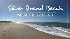 100 Silver Strand Beach Oxnard Visit Es Visit