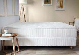 Heavenly Bed Nordstrom by Westin Heavenly Bed Mattress And Box Spring Mattress