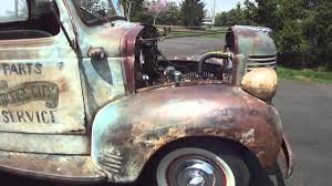 1941 Dodge Truck - YouTube 1947 Dodge Power Wagon For Sale Near Cadillac Michigan 49601 Then And Now Automotive 11947 Truck Parts List W Series Quick Brick John Deere Pickup Truck Rocky Mountain Relics 391947 Trucks Hemmings Motor News Pickup Youtube 1941 Dodge 47dt1848c Desert Valley Auto Wd 21 Flat Bed Rare Drag Link 481953 25594 Fcrc Machine