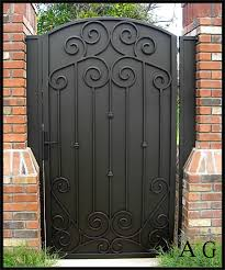 STD Privacy Gates - ALLIED GATE CompanyALLIED GATE Company | Yard ... 100 Home Gate Design 2016 Ctom Steel Framed And Wood And Fence Metal Side Gates For Houses Wrought Iron Garden Ideas About Front Door Modern Newest On Main Best Finest Wooden 12198 Image Result For Modern Garden Gates Design Yard Project Decor Designwrought Buy Grill Living Room Simple Designs Homes Perfect Garage Doors Inc 16 Best Images On Pinterest Irons Entryway Extraordinary Stunning Photos Amazing House