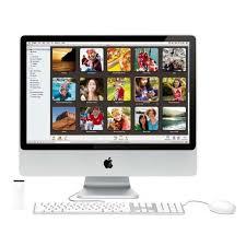 apple imac 20 pouces 2 4 ghz la fiche technique complète 01net