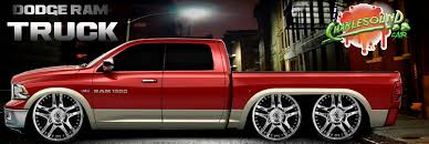 Dodge Ram 1500 2012 Truck By CHARLESOUNDcar On DeviantArt 2017 Ram 1500 Interior Exterior Photos Video Gallery Zone Offroad 35 Uca And Levelingbody Lift Kit 22017 Dodge Candy Rizzos 2001 Hot Rod Network 092017 Truck Ram Hemi Hood Decals Stripe 3m Rack With Lights Low Pro All Alinum Usa Made 2009 Reviews Rating Motor Trend 2 Leveling Kit 092014 Ss Performance Maryalice 2000 Regular Cab Specs Test Drive 2014 Eco Diesel 2008 2011 Image Httpswwwnceptcarzcomimasdodge2011