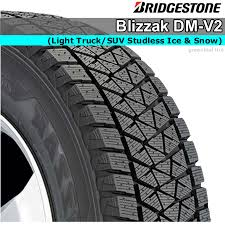 Bridgestone Tires | Greenleaf Tire Mississauga, ON., Toronto, ON. Lemans Media Ag Tire Selector Find Tractor Ag And Farm Tires Firestone Top 10 Winter Tires For 2016 Wheelsca Bridgestone T30 Front 34 5609 Off Revzilla Wrangler Goodyear Canada Amazoncom Carlisle Usa Trail Boat Trailer 205x810 New Models For Sale In Randall Mn Ok Bait Bridgestone Lt 26575r 16 123q Blizzak W965 Winter Snow Vs Michelintop Two Brands Compared Potenza Re92a Light Truck And Suv 317 2690500 From All Star