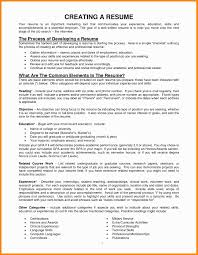 100 Extra Curricular Activities For Resume Cv Co List Curricular To