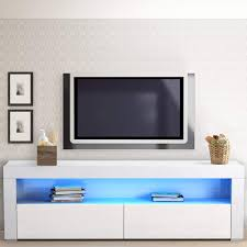 Living Room Element Tv Cabinet Wall Tv Tv Cabinet Living