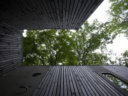100 Jensen Architecture Juvet