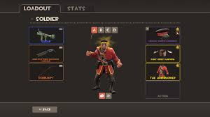 Halloween Spell Tf2 Exorcism by My First Unusual