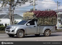 100 Isuzu Pick Up Truck Private Dmax Up Stock Editorial Photo Nitinut380