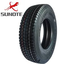 Best Quality Chinese Brand Truck Tire, Best Quality Chinese Brand ... The Best Truck Tires Trucks Pinterest Tyres Tired And China Whosale Market Selling Products Tire Photos 5 Vehicle Chains Halo Technics 14 Off Road All Terrain For Your Car Or In 2018 Passenger Grand Rapids Michigan Proline Racing Pro Mt 2wd Monster Bashing With Badland Bestselling Most Popular Annaite Tires Of 2016 Alibacom Cavell Excel Service Centre Kelowna Bc Dealer Auto Repair 11 Winter Snow 2017 Gear Patrol Automotive Light Uhp Dump Truck Online Buy From