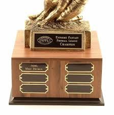 Fantasy Football Losers Trophy - All The Best Football In 2017 Fantasy Football League Champion Trophy Award W Spning Monster Free Eraving Best 25 Football Champion Ideas On Pinterest Trophies Awesome Sports Awards 10 Best Images Ultimate Archives Champs Crazy Time Nears Fantasytrophiescom Where Did You Get Your League Trophy Fantasyfootball Baseball Losers Unique Trophies