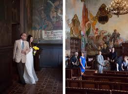 lewis tanya mural room santa barbara courthouse wedding