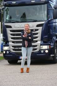 De Trucks Zijn Getest - Truckstar Byuwangi Truck Cakep Laros Added A Lara Green Roua Pin By Catfrog 53 On Trucks Tractor Units I Like Pinterest Tractor De Trucks Zijn Getest Truckstar Gavin Blue Photography Used Cars For Sale Near Buford Atlanta Sandy Springs Ga Just Trucks The Place For Commercial And Trailers Www Sweet Bran Company Honors Life Of Springlakeearth Teen Band With Under New Law Retailers Share Ability Misclassified Truck Evydayhero David Trancong 15 Tonne Pull Car Dealership Roswell Larsenal Models 1350 Autocar U8144k Truck 5 Resin Set Ebay