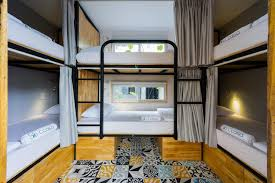 100 Sea Container Accommodation Eco Friendly Hotel Options 12 Places To Stay That Are Made From