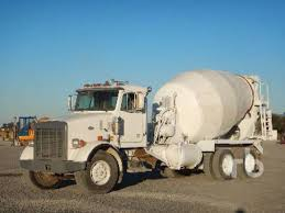 Mixer Trucks / Asphalt Trucks / Concrete Trucks In New Mexico For ... 2006texconcrete Mixer Trucksforsalefront Discharge Sany Stm6 6 M3 Diesel Mobile Concrete Cement Truck Price In Scania To Showcase Its First Concrete Mixer Trucks For Mexican Ppare Leave The Florida Rock Industries Ready Mix Ontario Ca Short Load 909 6281005 Okosh Brings Revolutionr Composite Drum Its Used Concrete Trucks For Sale Mixers Mcneilus And Manufacturing After Deadly Crash A Look At Youtube Used Mercedesbenz Atego 1524 4x2 Euro4 Hymix