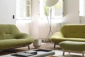 moderne wohnzimmermöbel bei mebart in südtirol exklusiv