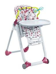 Chicco High Chair – Alekos.info Baby Chair Chicco 360 Hook On High Babies Kids Manual Best Highchair 2019 Top 6 Reviews And Comparisons Vinyl Polly Sedona Progress Relax Silhouette Magic Progressive By Nursery Green Chairs Ideas Caddy Hookon