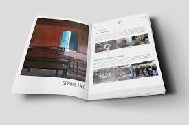 100 Magazine Design Ideas Print Galaxy 2013 School IDEA Consulting